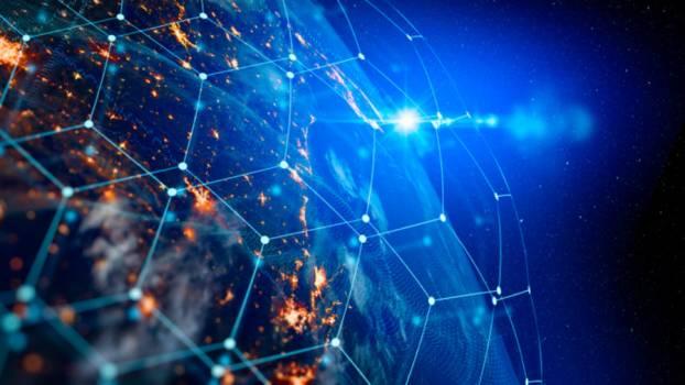 Technology - Wikipedia